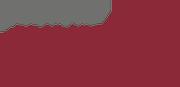 Logo von Friseur Annussek GmbH & Co. KG